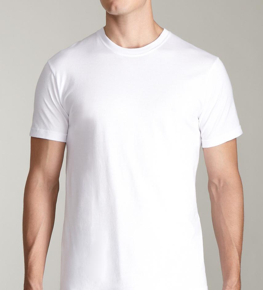 adult-tshirt