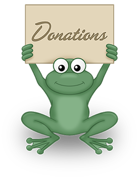 donation_frog_sm