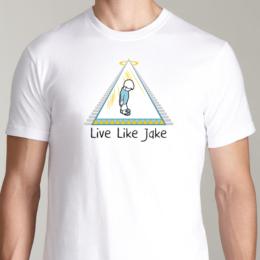 livelikejake-adult-t