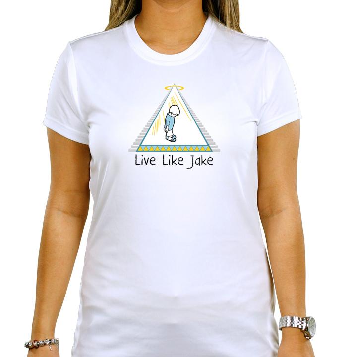 livelikejake-womens-t
