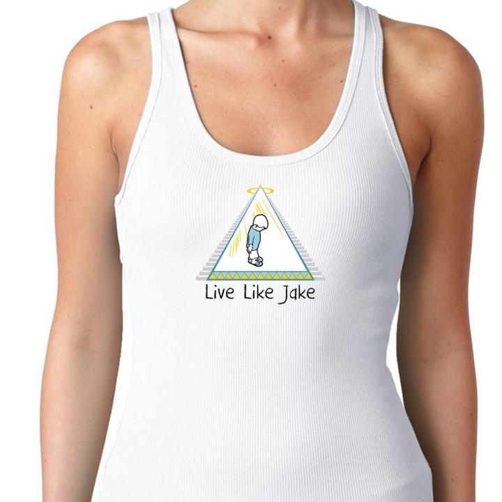 livelikejake-womens-tank