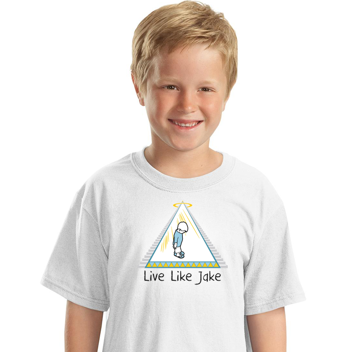 livelikejake-youth-t