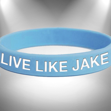 livelikejake-wristband-bracelet