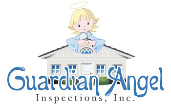 Guardian Angel Inspections Inc.