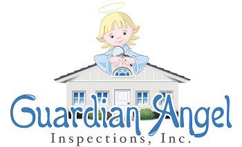 Guardian Angel Inspections Inc.