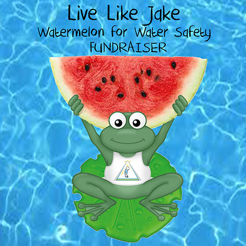 Watermelon-for-Water-Safety-500