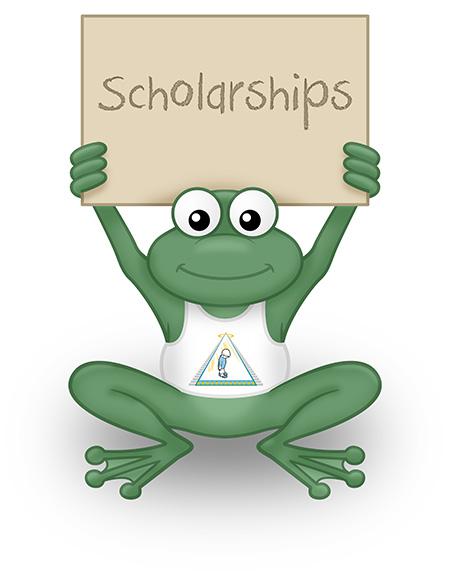 scholarships-frog 450×573