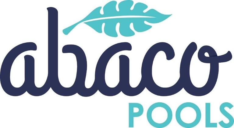 Abaco Pools