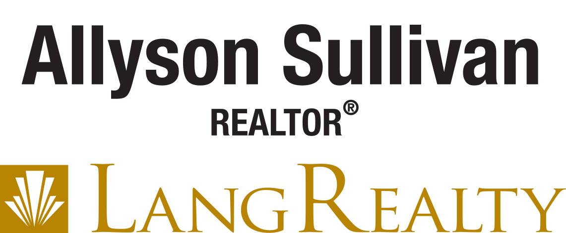 Allyson Sullivan-Lang Realty