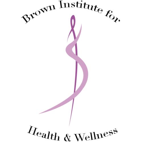 Brown Institute