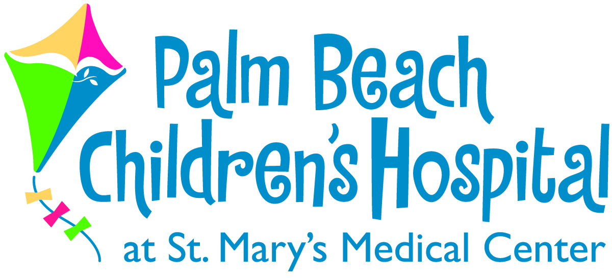 Palm Beach Children's Hospital at St. Mary's Medical Center