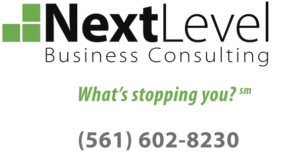 Next Level Business Consulting