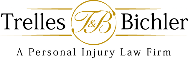 Trelles Bichler law firm