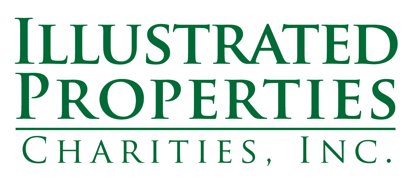 Illustrated Properties Charities Inc.png