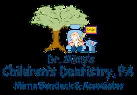 Mimys_Logo png 2