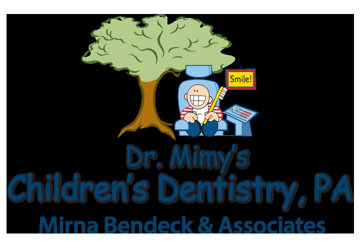Mimys_Logo png