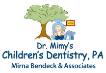 Dr Mimy's Children's Dentistry
