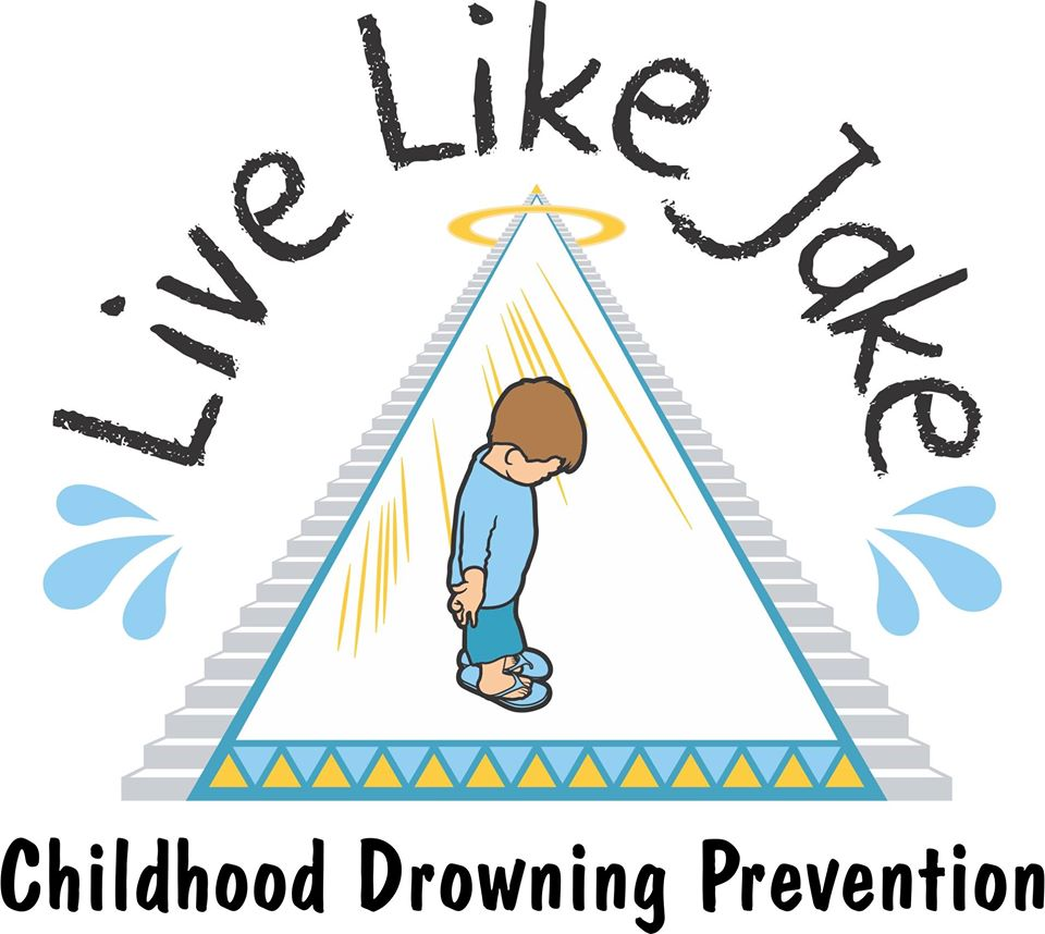 Live Like Jake Foundation | Raising Awareness for Drowning Prevention