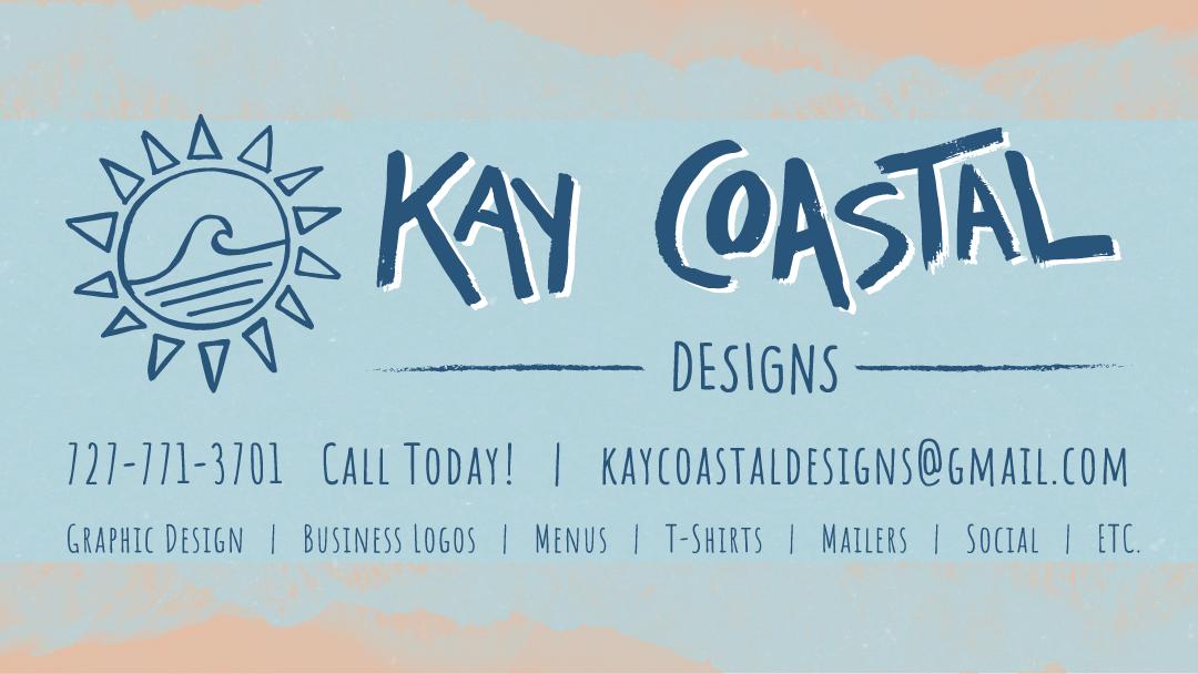 Kay-Coastal-Designs_2020