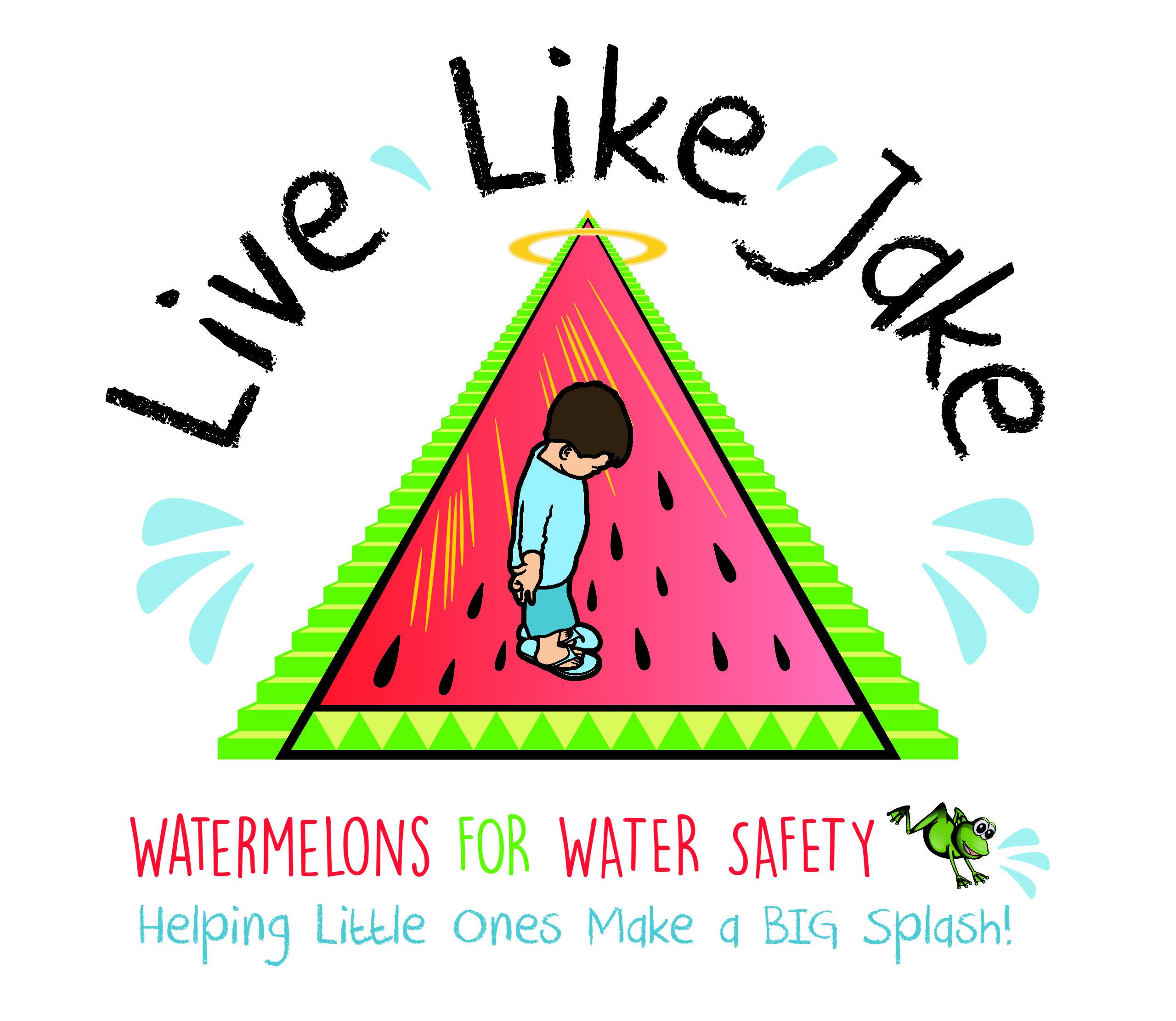 WFW_LLJ_Logo__Water_Drops