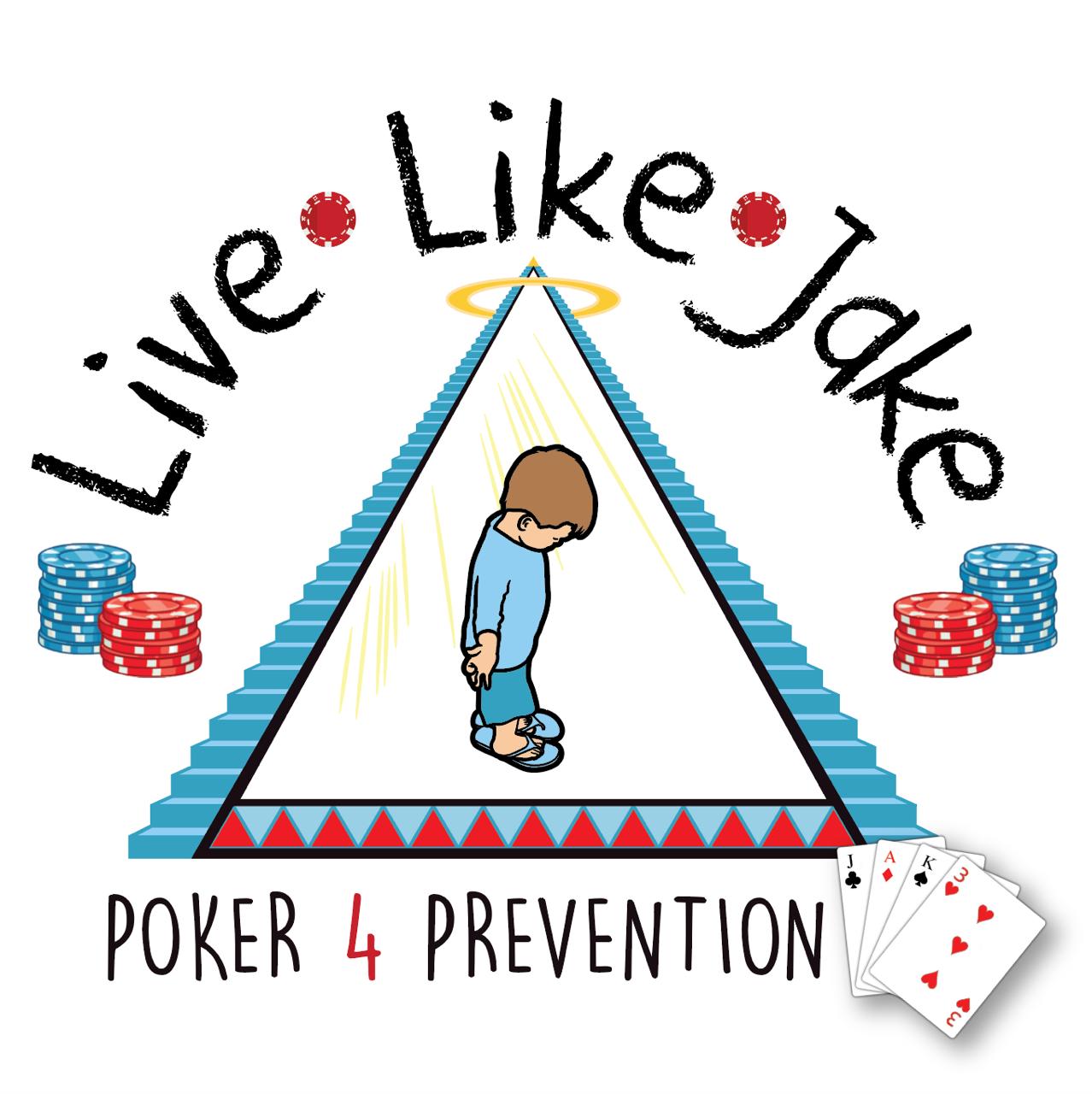 Live Like Jake Poker 4 Prevention