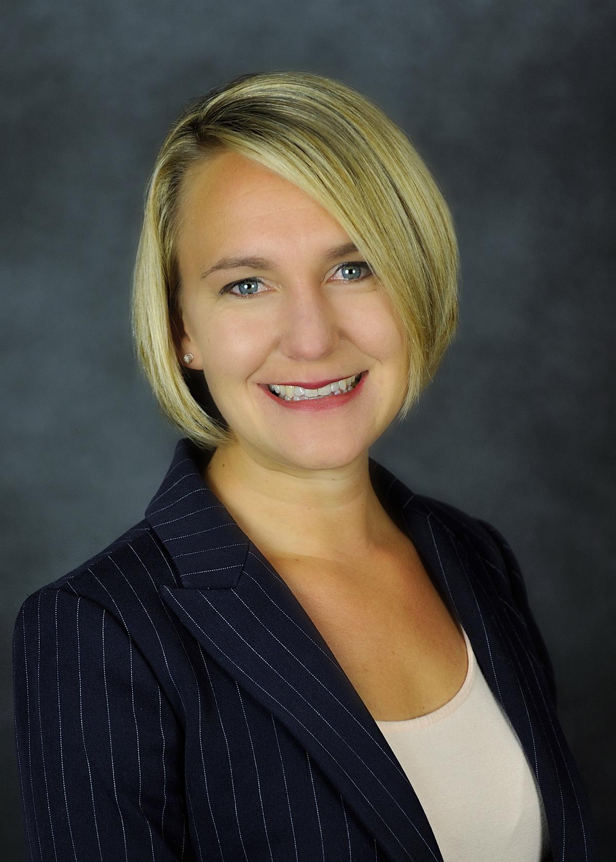 Margaret M Bichler
