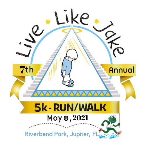 7th Annual 5K Run_Walk May 8, 2021 (3)