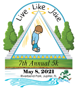 7th Annual 5K Run_Walk May 8 logo cropped 350x414